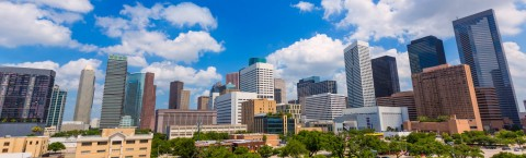 Certified and licensed home inspectors in Houston, Texas