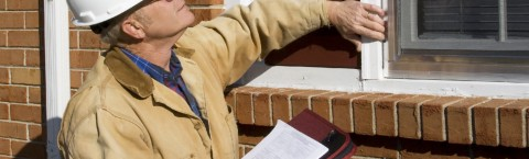 Save Big! Schedule a Home Inspection in Houston Today